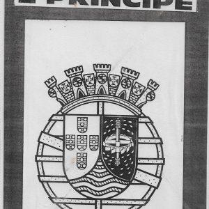S.Tomé e Principe